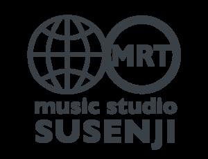 MRTミュージックスタジオ 周船寺店