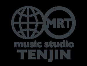 MRTミュージックスタジオ 天神店